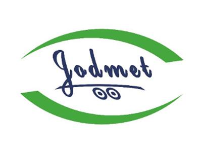 jodmet