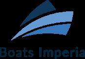 Boats Imperia